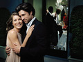 Meredith and Derek in EW - greys-anatomy photo
