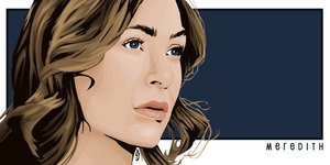 http://images.fanpop.com/images/image_uploads/Meredith-grey-27s-anatomy-37723_300_150.jpg
