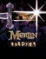 Merlin 1998 - king-arthur photo