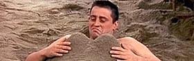 Merman Joey