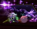 Meta Knight - Final Smash - super-smash-bros-brawl photo