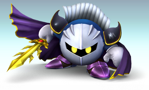 Meta-Knight-super-smash-bros--brawl-2243