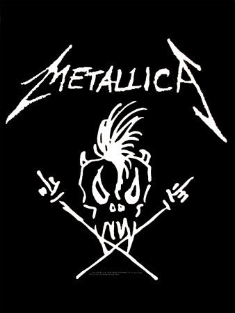 metallica fondo de pantalla entitled metallica