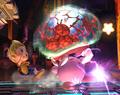 Metroid - super-smash-bros-brawl photo