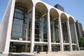 Metropolitan Opera House - new-york photo
