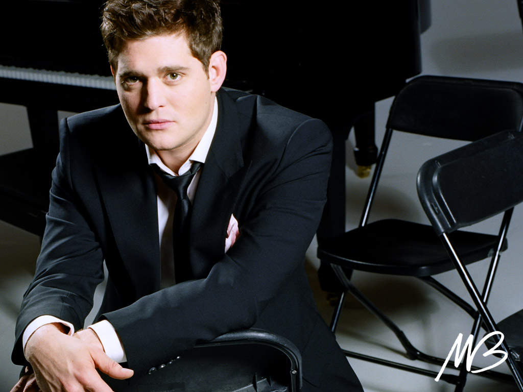 buble buble