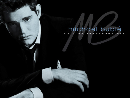 Michael Bublé wallpaper called Michael Bublé