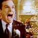 Michael C. Hall Icon - michael-c-hall icon
