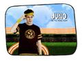 Michael Cera (Juno)