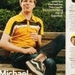 Michael Cera - michael-cera icon