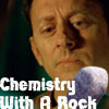 Michael Emerson Icons - michael-emerson Icon