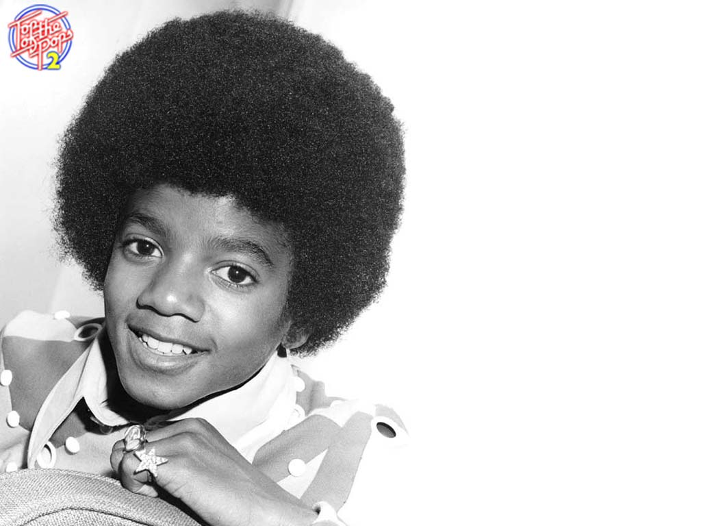 Michael Jackson qualty wallpaper