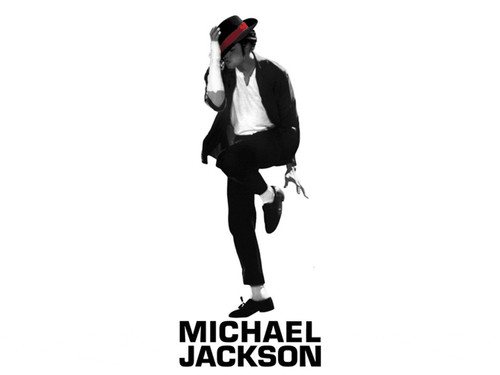 Michael Jackson wallpaper titled Michael Jackson