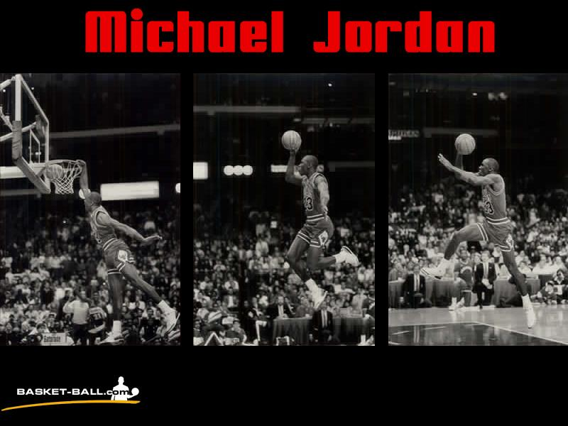 michael jordan wallpapers. Michael Jordan