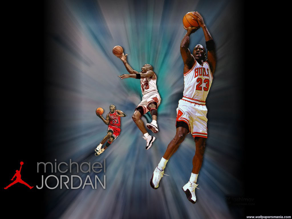 michael jordan images michael jordan hd wallpaper and background photos 225013. Black Bedroom Furniture Sets. Home Design Ideas