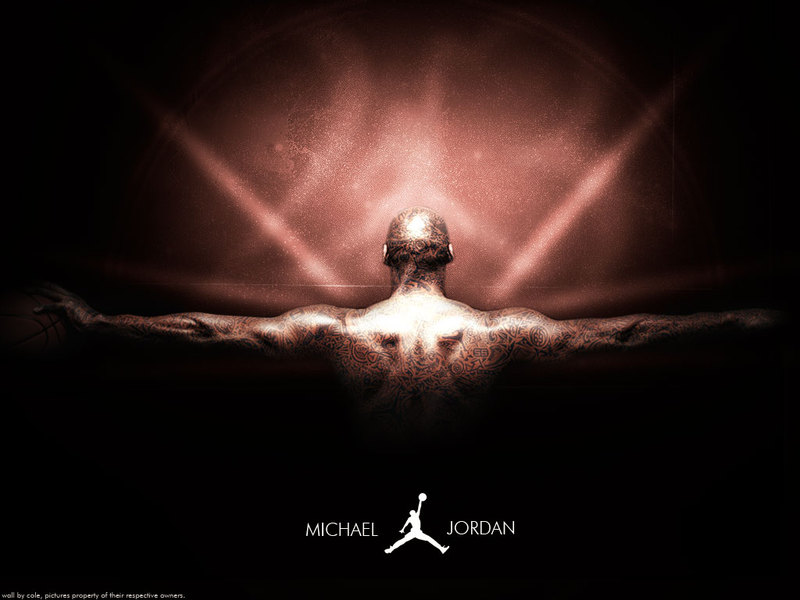 wallpapers for phone of jorden. Michael Jordan - Michael Jordan Wallpaper (225017) - Fanpop