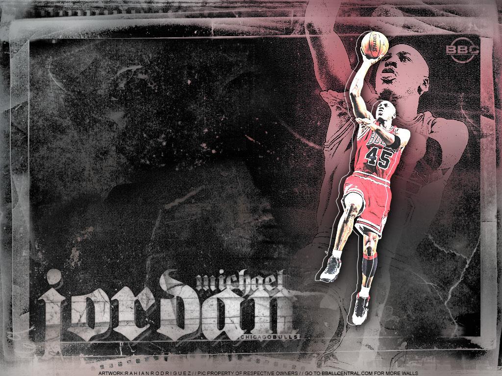 michael jordan images michael jordan hd wallpaper and