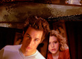 Michael & Maria