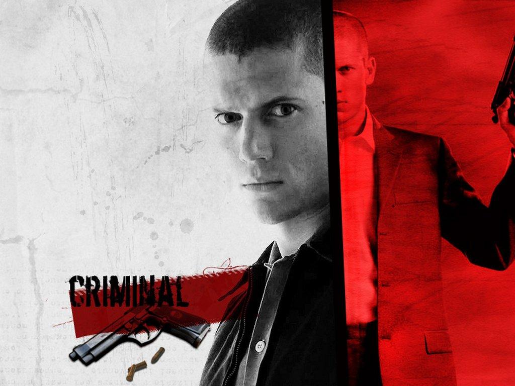 http://images.fanpop.com/images/image_uploads/Michael-Scofield-prison-break-653284_1024_768.jpg
