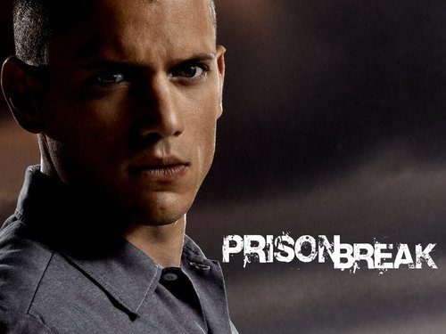 prison break haywire quotes