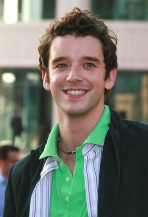 michael urie ugly betty