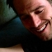 Michael Vartan - michael-vartan icon