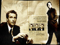 Michael Vartan - michael-vartan wallpaper