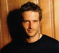Michael Vartan - michael-vartan photo