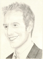 Michael Vartan - michael-vartan fan art
