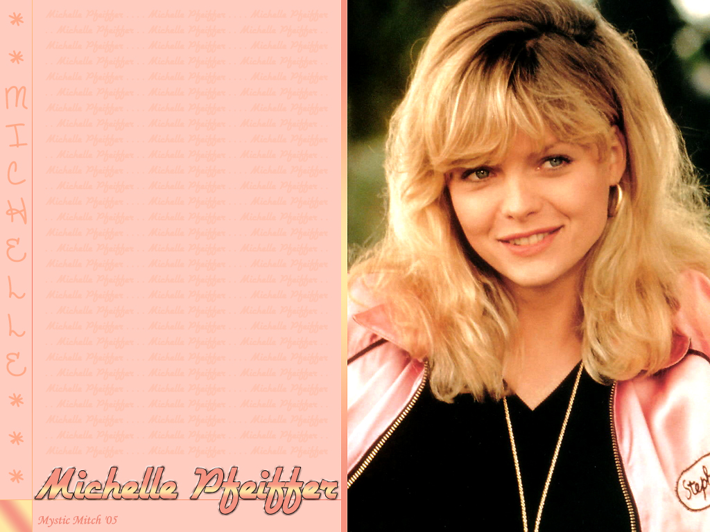 Michelle Pfeiffer images Michelle Pfeiffer HD wallpaper and background ...