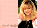 Michelle Pfeiffer - michelle-pfeiffer wallpaper
