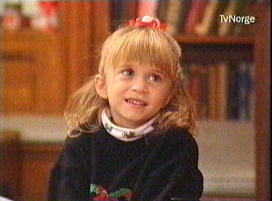 Michelle Tanner - Full House Photo (212998) - Fanpop