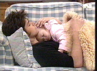 http://images.fanpop.com/images/image_uploads/Michelle-and-Uncle-Jesse-full-house-179914_384_284.jpg