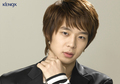 Micky Yoochun - dbsk photo