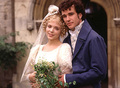 Middlemarch - period-films photo