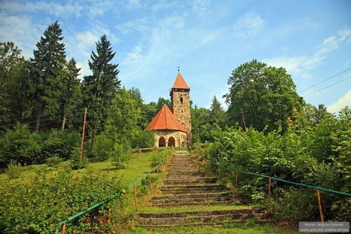 Miedzygorze, Poland