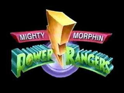 Mighty Morphin Power Rangers - the-90s Photo