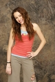 Miley Cyrus - disney-channel photo