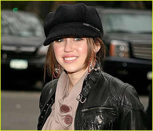 Miley Sibs