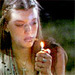 Milla in Dazed and Confused