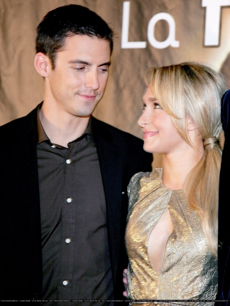 are hayden and milo dating Find out about milo ventimiglia's & hayden panettiere dated, joint family tree & history, ancestors and ancestry right here at famechain.
