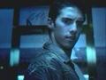 Milo in Commercials