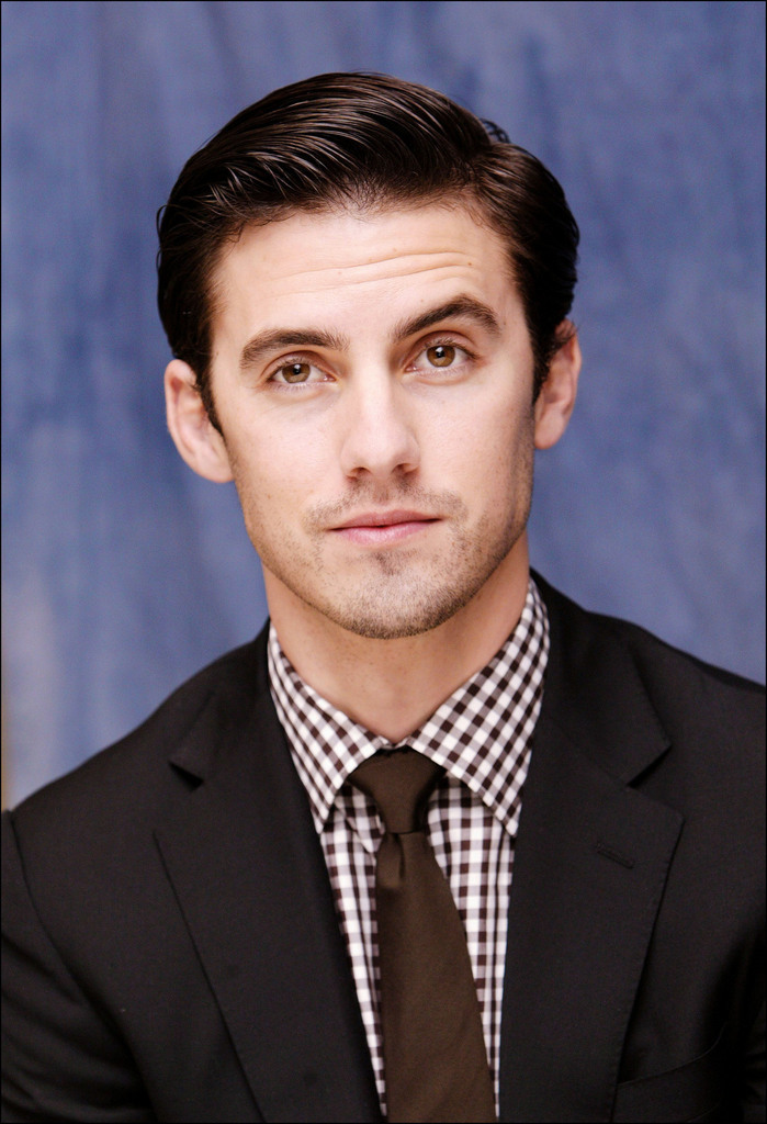 Milo - Milo Ventimiglia Photo  456769  - Fanpop