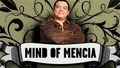 Mind of Mencia