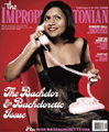 Mindy Kaling - mindy-kaling photo