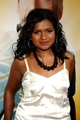 Mindy - mindy-kaling photo