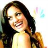 LINDEN Harlow ~ Pretty Girl Minka-icons-minka-kelly-592388_100_100
