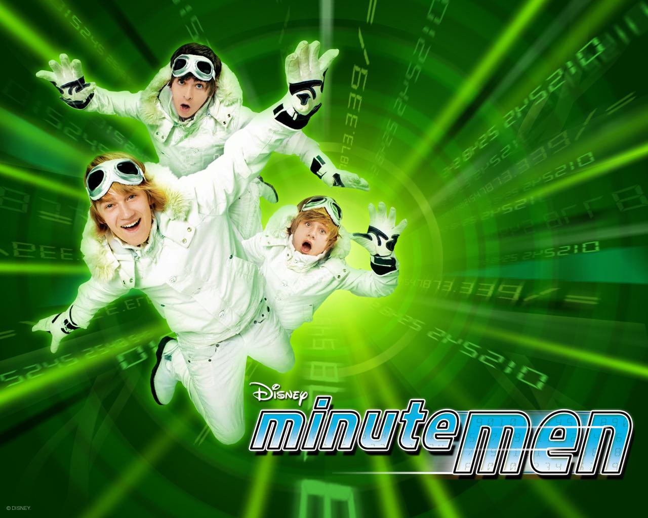 http://images.fanpop.com/images/image_uploads/Minutemen-minute-men-759489_1280_1024.jpg