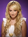 Miss Ashley Tisdale - ashley-tisdale photo