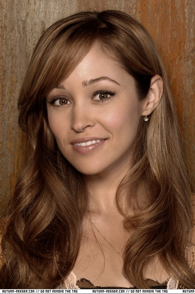 autumn reeser wikiautumn reeser red alert 3, autumn reeser 2016, autumn reeser wiki, autumn reeser nationality, autumn reeser, autumn reeser imdb, autumn reeser instagram, autumn reeser 2015, autumn reeser entourage, autumn reeser tumblr, autumn reeser the bannen way, autumn reeser hallmark movies